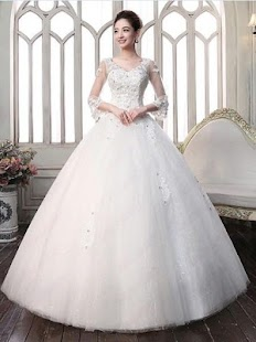 Korean Wedding Dress Android Apps On Google Play - Korean Wedding Dress