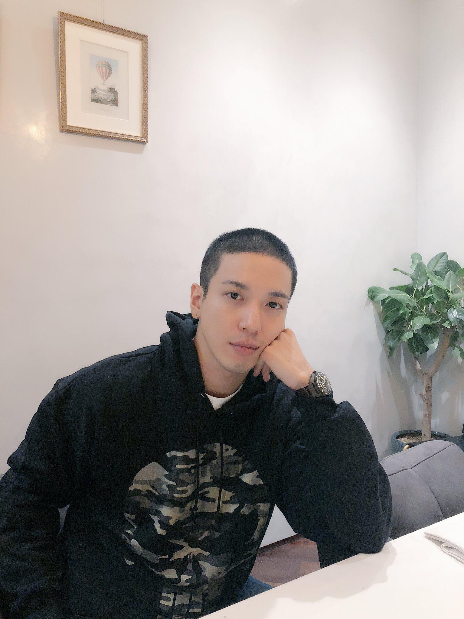 jung-yonghwa