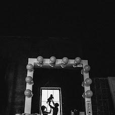 Свадебный фотограф Максим Артемчук (theartemchuk). Фотография от 28.01.2015