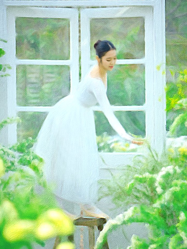 jiho photoshoot 14
