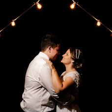 Fotógrafo de casamento Cristiano Polizello (chrispolizello). Foto de 25.04.2017