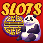 Giant Panda Slots Icon