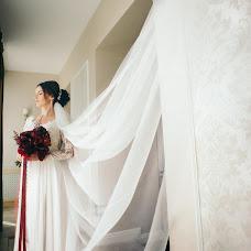 Wedding photographer Olga Tonkikh (tonkayaa). Photo of 21.08.2016