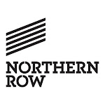 Northern Row Brewery