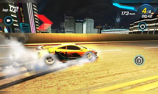 Car Racing 1.7 screenshots 3