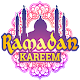 stickers ramadan kareem - WAStickerApps APK