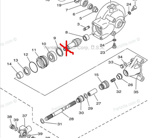 Инструкция По Эксплуатации Yamaha Drag Star 400