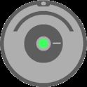 RoomdaHelper icon
