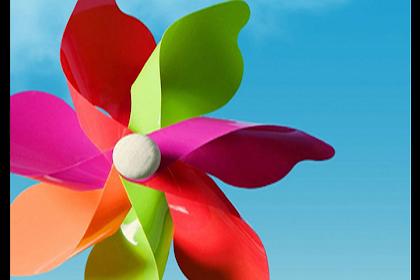Samsung J2 Wallpaper App Download