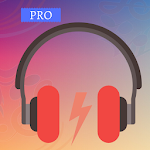 Dolby Music Player Pro : Uninstall ADS Version 8.4 (Paid)