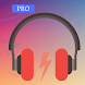 Dolby Music Player Pro : Uninstall ADS Version image