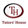 Tutors House