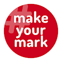 WWF MakeYourMark icon