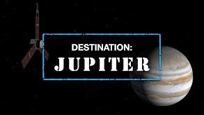 Destination: Jupiter thumbnail