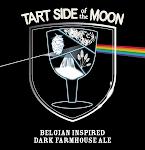 Vivant Tart Side Of The Moon