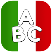 Italian for kids free game