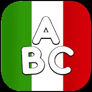 Learn Italian free for beginners: kids & adults