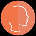 Zenfie, Mindfulness Meditation icon