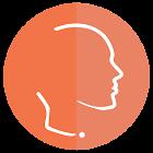 Zenfie, Meditación guiada icon