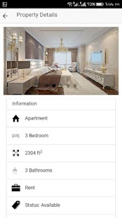 MyPad.ie - Property in Ireland- screenshot thumbnail