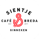 Cafe Sientje Breda icon