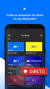Imagem de captura de ecrã