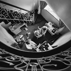 Wedding photographer Leonid Parunov (parunov). Photo of 06.07.2013