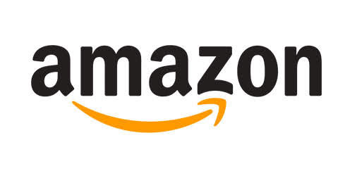 DesignCrowd sky娱乐在线 - Top 10 best selling Logo Design - Amazon Logo