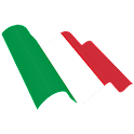 Italy - National Anthem icon