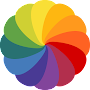 Color Samples APK icon
