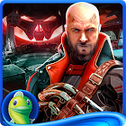 Hidden Objects - Beyond: Star Descendant icon