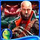 Hidden Objects - Beyond: Star Descendant (game)