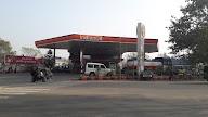 Shambhawi Fuel Centre photo 1