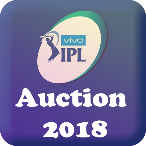 IPL Auction 2018 / IPL Schedule / IPL 11 Fixtures