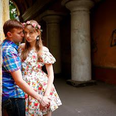 Wedding photographer Bauyrzhan Asylbaev (Baurboy). Photo of 16.06.2015