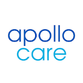 Apollo Care