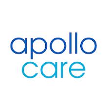 Apollo Care Download on Windows