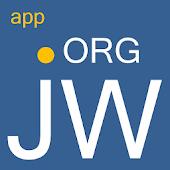 JW APP