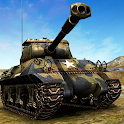 Armored Aces - Tank War icon