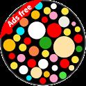 Bubble Launcher Screenlock