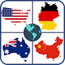com.qt.maps.countries.geographyquiz