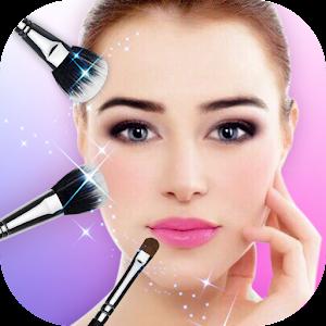 You Makeup – Thay đổi diện mạo