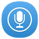 Talk to me 2 Android apk