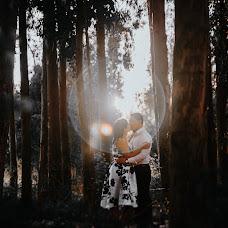 Wedding photographer Chris Infante (chrisinfante). Photo of 13.07.2016