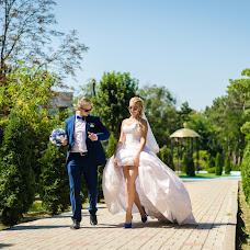 Wedding photographer Vitaliy Nagornyy (photo-flash). Photo of 22.09.2014