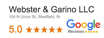 webster-garino-divorce-attorney-noblesville-indiana
