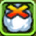パズドラ 雲 武器