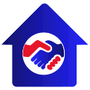 HomeBuyer Connections APK