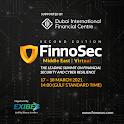 Finnosec ME Summit icon