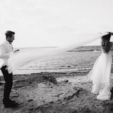 Wedding photographer Pavel Melnik (soulstudio). Photo of 13.05.2018
